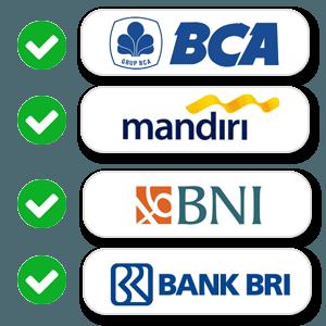 rekening-bank