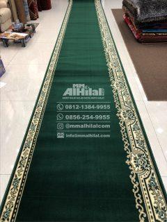 Karpet Masjid | Dubai 04