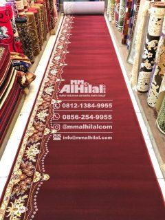 Karpet Masjid Import Terbaik