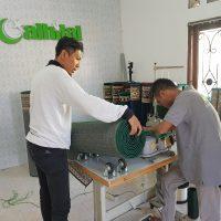 Karpet Masjid Bekasi Langsung Dari Pusat Gudangnya